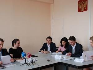 Почти 2000 обращений поступило в Нижегородское УФАС в 2019 году