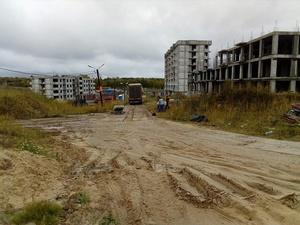 В Нижегородской области может появиться региональный оператор для достройки ЖК «Новинки Smart City»