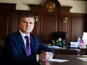 На создание первого в МРСК Центра и Приволжья цифрового РЭС направят 400 млн рублей