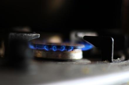 Газопровод для шести северных районов планируют построить в Нижегородской области