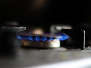 «Дочку» «Газпрома» оштрафовали на 300 тысяч рублей после жалобы нижегородца
