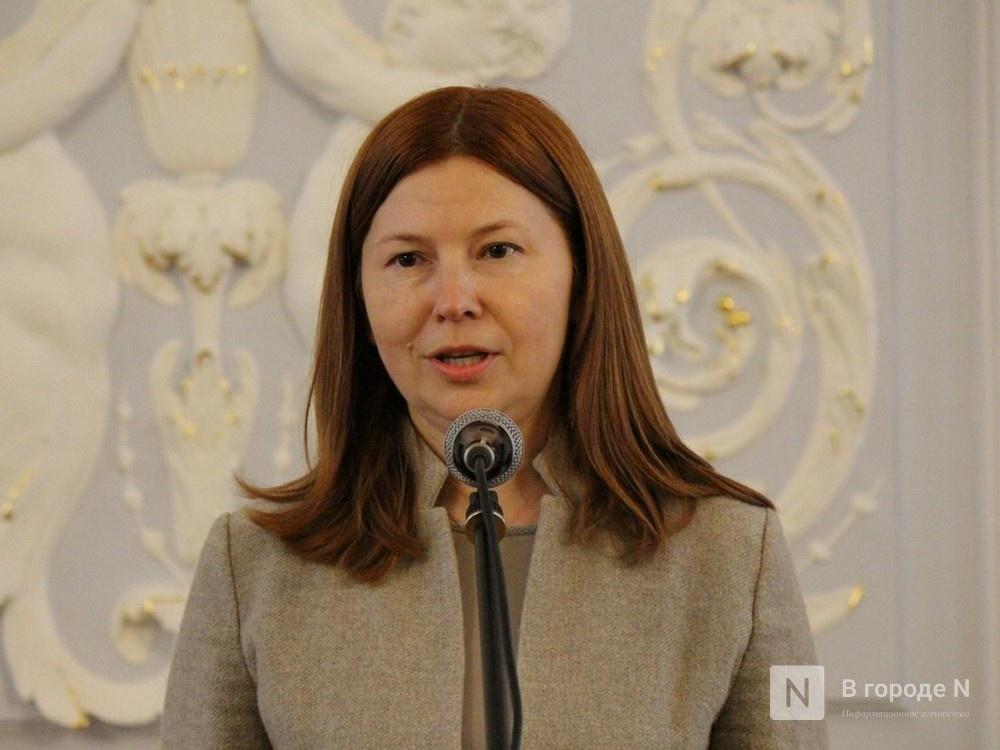 Суд изменил постановление об аресте Елизаветы Солонченко - фото 1