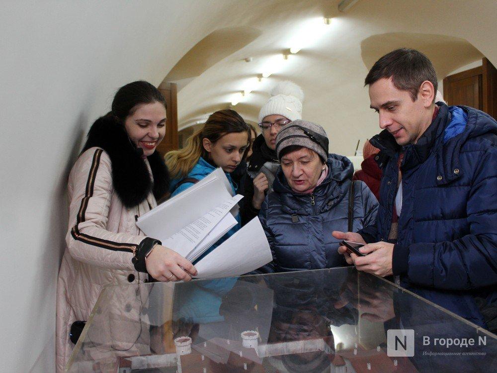 Призраки и тайны Нижегородского острога: что скрывает старейшая городская тюрьма - фото 10