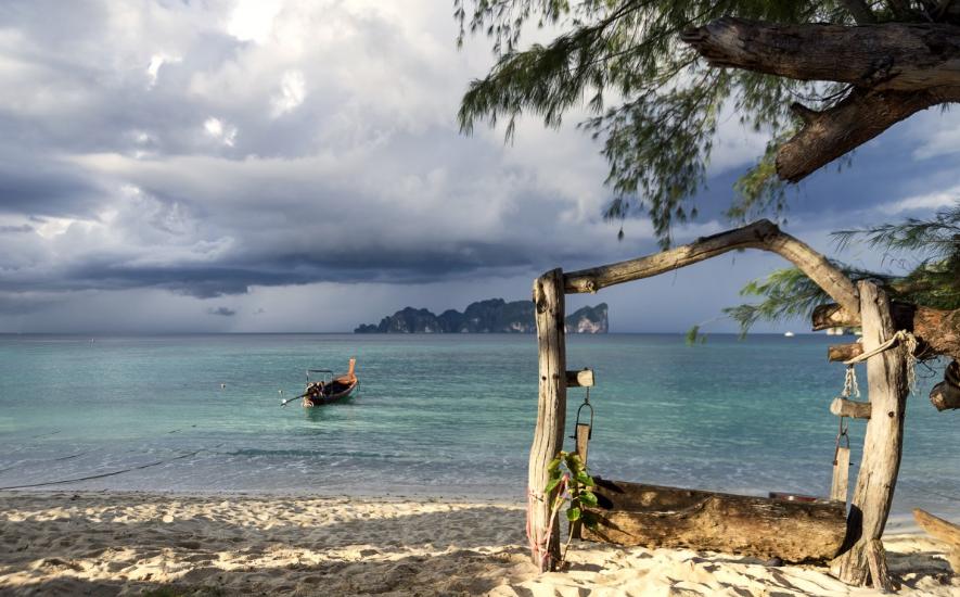 6 популярных у туристов стран, которые опасно посещать летом - фото 1