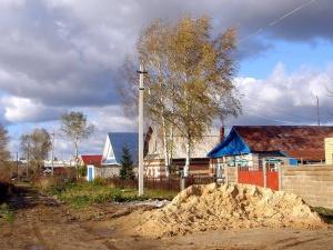 Два частных перевозчика готовы продлить маршруты до деревни Новопокровское