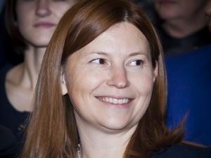 Судьба главы Нижнего Новгорода может решиться в декабре