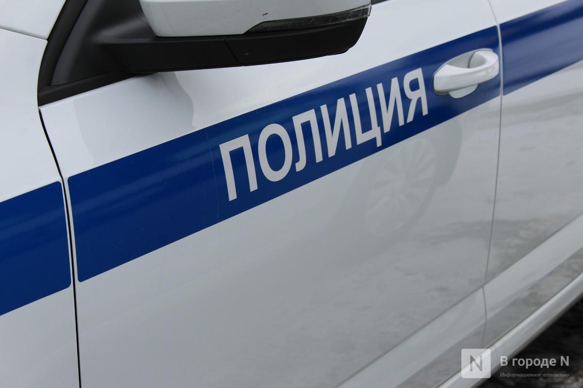 Рейды по нарушителям самоизоляции пройдут по всей Нижегородской области - фото 1