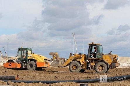 20 тысяч рабочих мест для нижегородцев создадут в зоне влияния трассы М-12