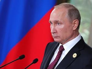 Путин потребовал наладить взаимодействие власти в интересах бизнеса