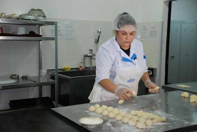13,5 млн рублей выделили на питание нижегородских школьников-льготников - фото 1