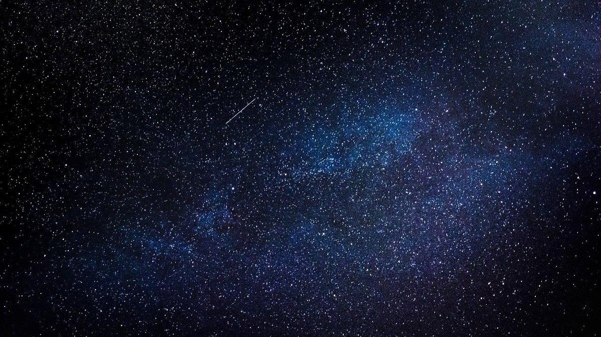 Звездопад Квадрантиды увидят нижегородцы - фото 1