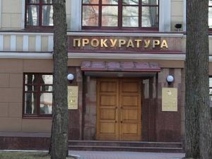 Житель Кстова оштрафован за фиктивную прописку мигрантов