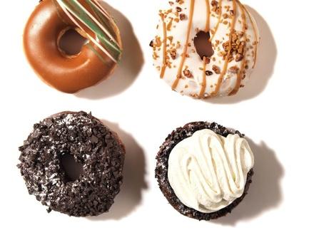 10 признаков того, что вам срочно нужно уменьшить потребление сахара