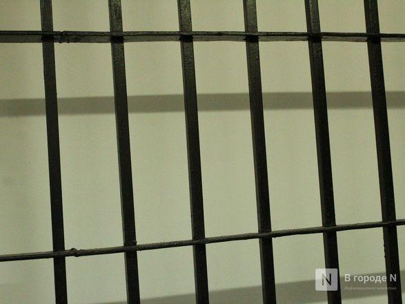 Призраки и тайны Нижегородского острога: что скрывает старейшая городская тюрьма - фото 23