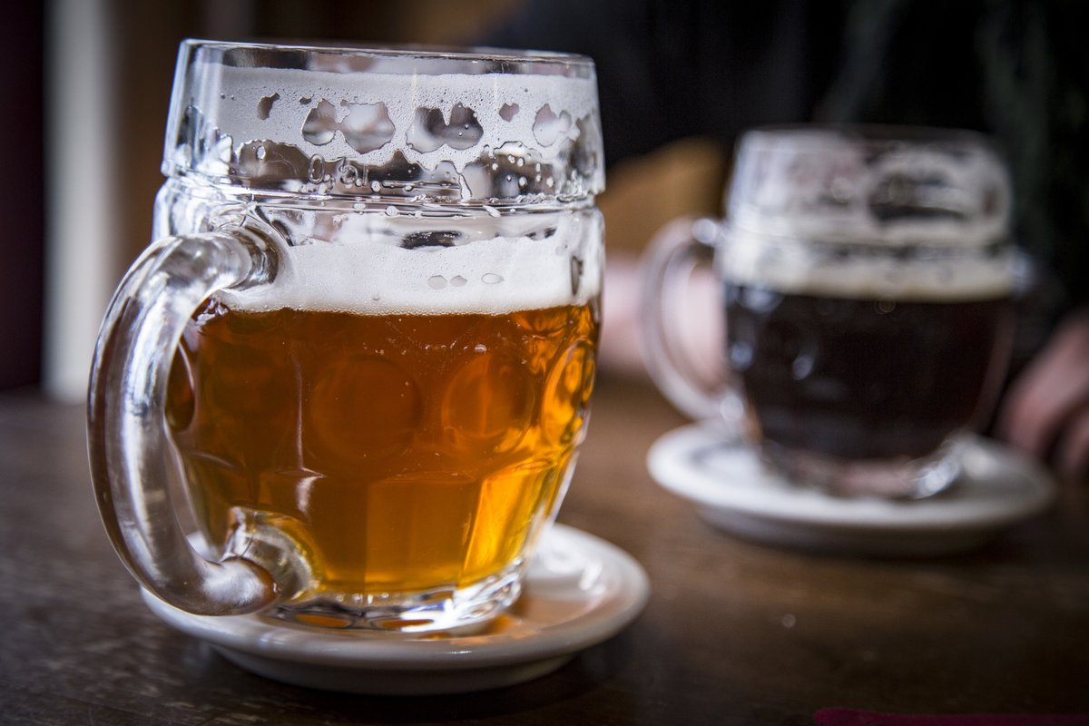 4 мифа о безалкогольном пиве, которые вредят здоровью - фото 2