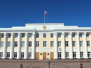 Десять влиятельных нижегородцев выберут министра экологии
