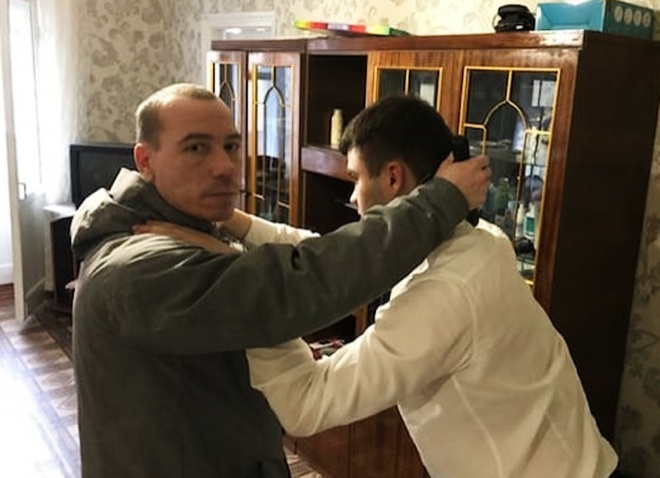 За попытку убить соперника нижегородец получил шесть лет колонии строго режима - фото 1