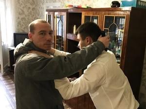 За попытку убить соперника нижегородец получил шесть лет колонии строго режима
