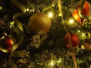 Маленькие нижегородцы посетят архиерейские рождественские елки