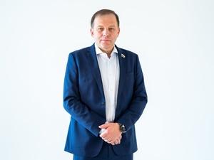 Депутат Госдумы прокомментировал поведение Волочковой в Дивееве