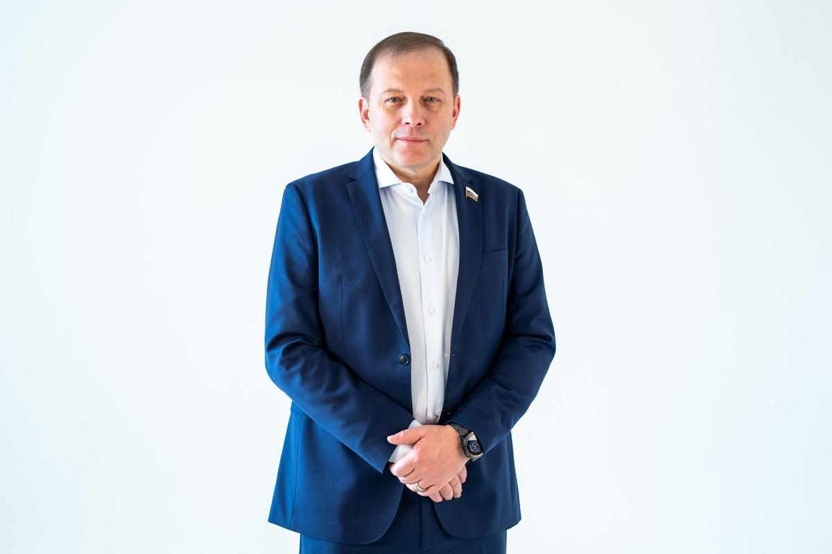Депутат Госдумы прокомментировал поведение Волочковой в Дивееве - фото 1