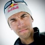 Валерий Розов: «Во время прыжка я чувствую себя пилотом»