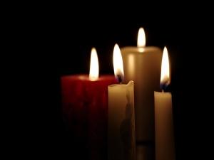 Нижегородцы смогут выразить солидарность жителям Кемерова на траурной акции