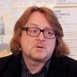«В мои руки попал один из лучших театров страны», - Вадим Данцигер