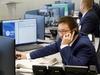 До конца 2020 года в «Россети» будут созданы 9 цифровых центров управления сетями