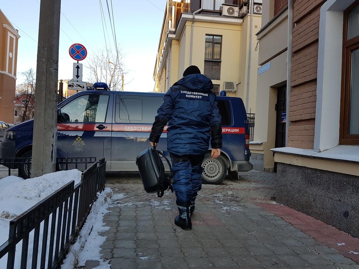 Электричка насмерть сбила пенсионера в Дзержинске - фото 1