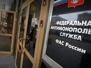 «М.Видео» оштрафовали на 100 тысяч рублей за некорректную рекламу в нижегородских лифтах