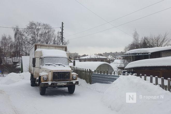 «Свечки» у реки Старки: чего ждать от строительства ЖК в Советском районе - фото 13