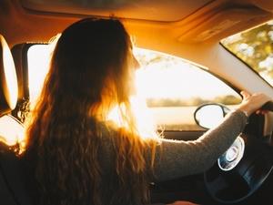 Экзамены по вождению возобновили в Нижегородской области