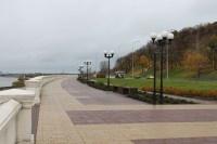 Апелляционный суд подтвердил право компании «Трейд-парк» на строительство ТРЦ на Нижне-Волжской набережной