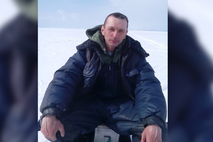 Рыбака Павла Семенова больше двух суток ищут в Нижегородской области  - фото 2