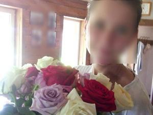 Убийца двух девушек выбрал своих жертв не случайно