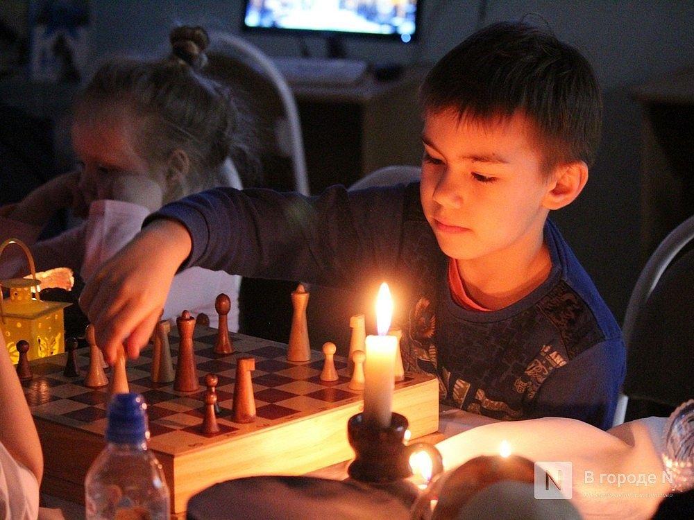 Хогвартс по-нижегородски: «Ночь Гарри Поттера» прошла в Приволжской столице - фото 15