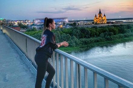 Ольга Бузова призналась Нижнему Новгороду в любви: зрители не оценили ее новую концертную программу