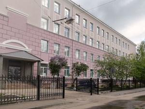 Первый за 69 лет капремонт завершается в сормовской школе № 141