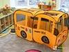 Никитин рекомендовал возобновить работу детсадов и учреждений допобразования в Нижегородской области