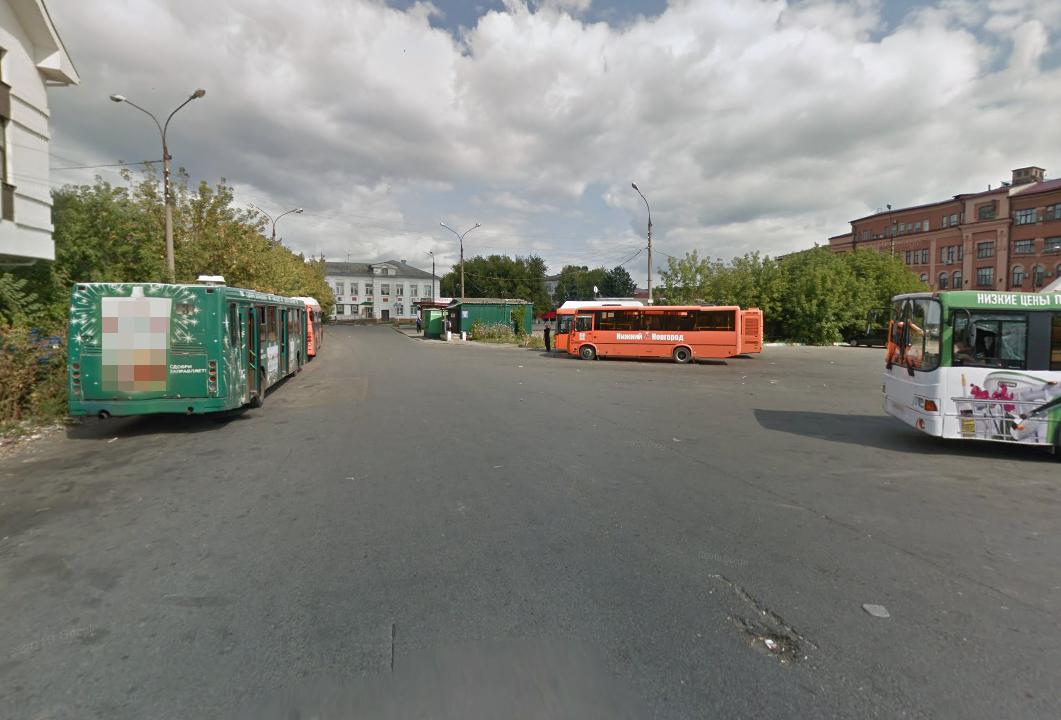Маршрут автобусов А-9 вернут нижегородцам с измененной схемой движения - фото 1