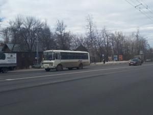 Нижегородские маршрутки Т-4 и Т-50 могут прекратить работу