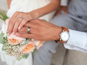 Более семи тысяч пар поженились летом в Нижегородской области