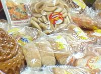 Хлеб, крупы и яйца подешевели в Нижегородской области