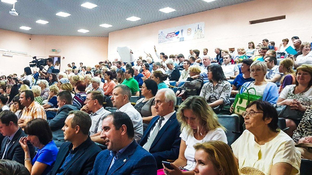 В Госдуме предупредили, что 15 млн россиян останутся без работы - фото 1
