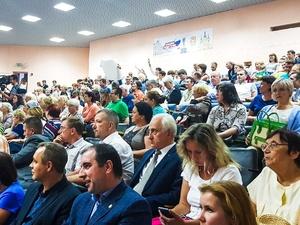 В Госдуме предупредили, что 15 млн россиян останутся без работы