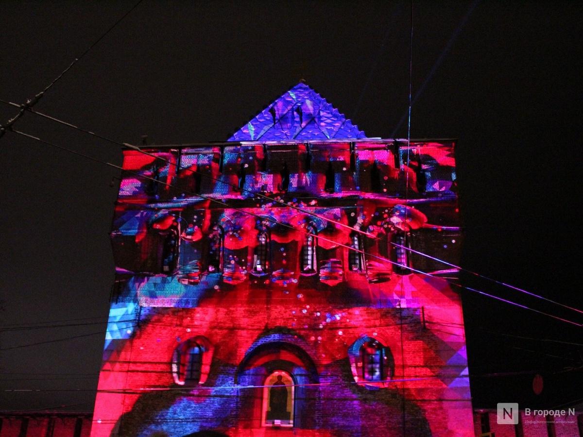 Нижний Новгород получил титул «Новогодней столицы России» - фото 1