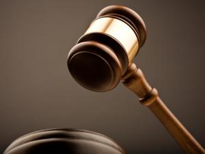 20-летний нижегородец осужден за контрабанду стероидов