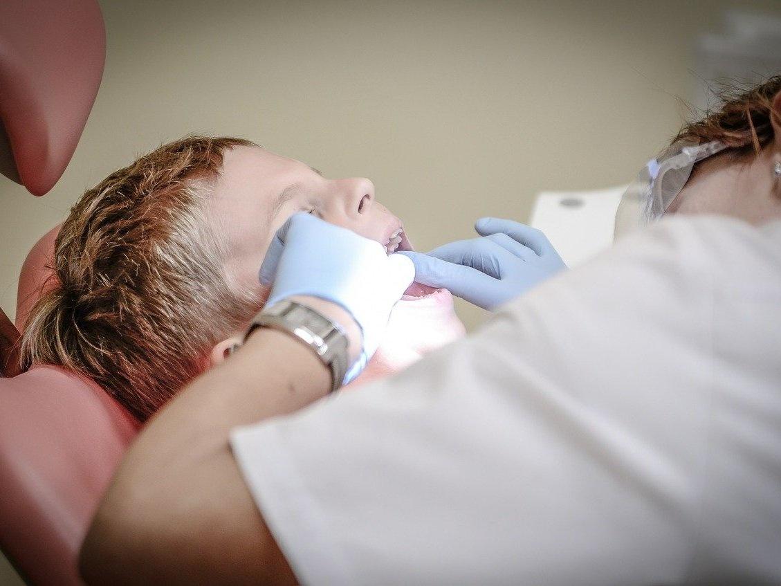Нижегородцам объяснили, как получить услуги стоматолога - фото 1