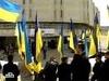 Украинской оппозиции запретили митинги в день приезда Д.Медведева